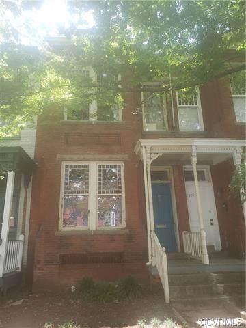 129 Clay Street - Photo 1