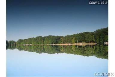 519 Lake Caroline Drive, Ruther Glen, VA 22546 (MLS #2120462) :: The Redux Group