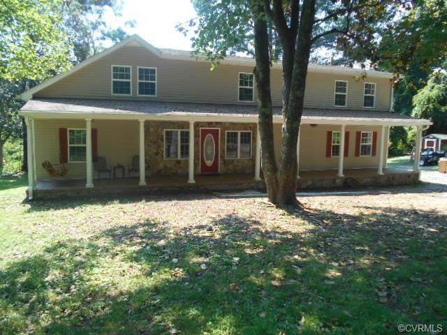 1195 Courthouse Road - Photo 1