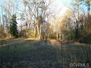 3424 Curtis Circle, Chester, VA 23831 (MLS #2120929) :: The Redux Group