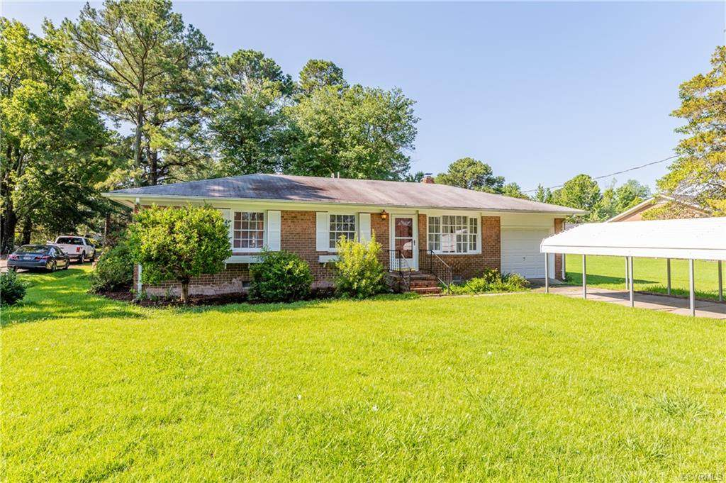 1058 Timberneck Road - Photo 1