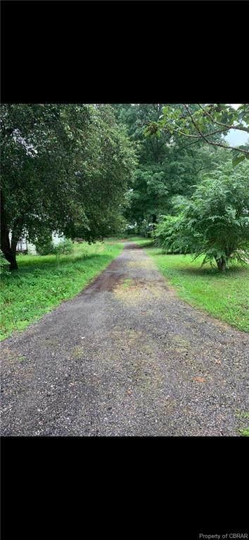 3412 Lowneyville Lane - Photo 1