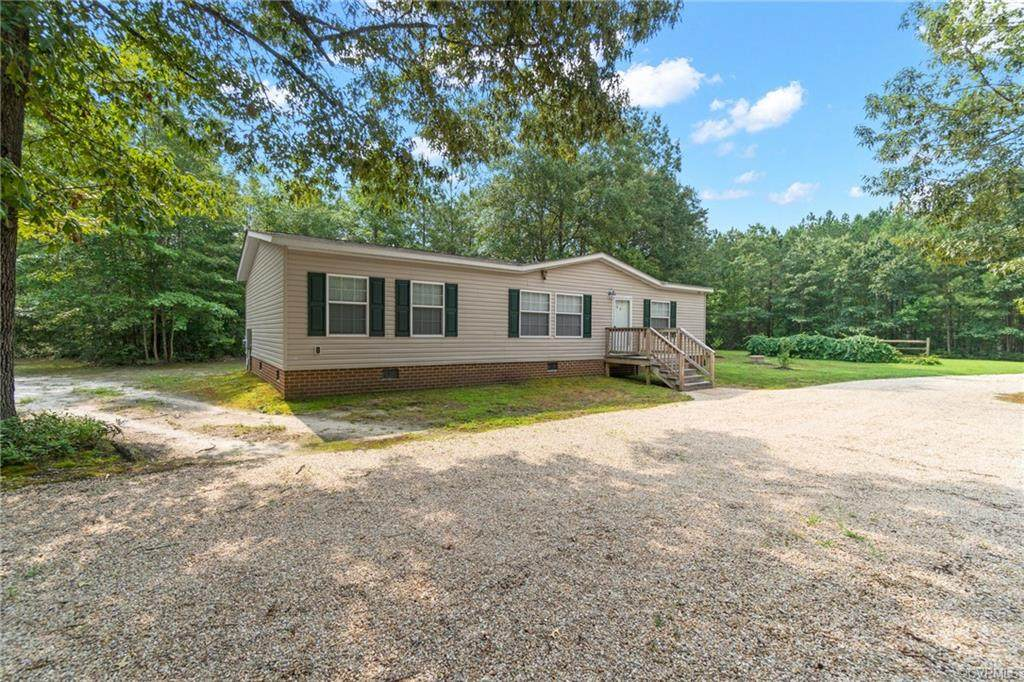 15413 Bell Road - Photo 1