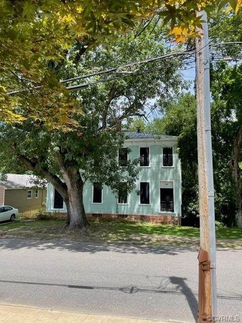 309 Hinton Street - Photo 1