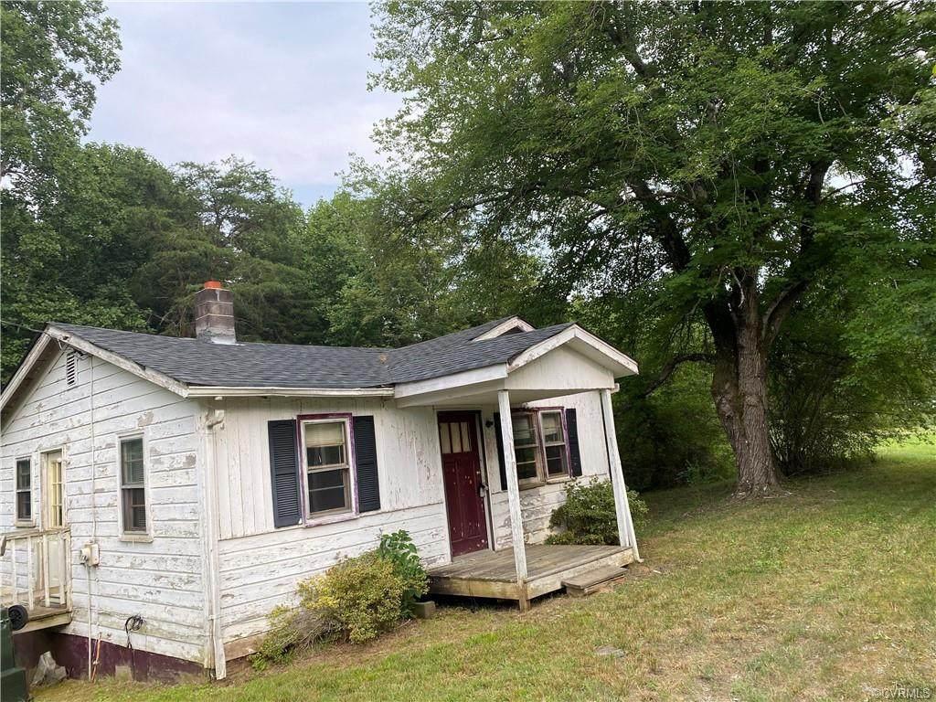 1633 Cartersville Road - Photo 1