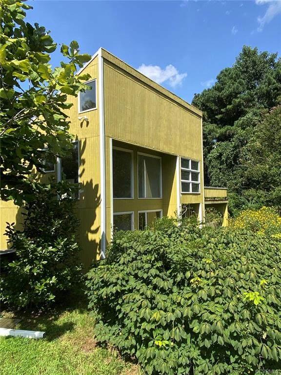 4108 Rochambeau Drive - Photo 1