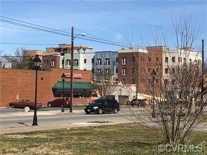 Richmond, VA 23223 :: Treehouse Realty VA