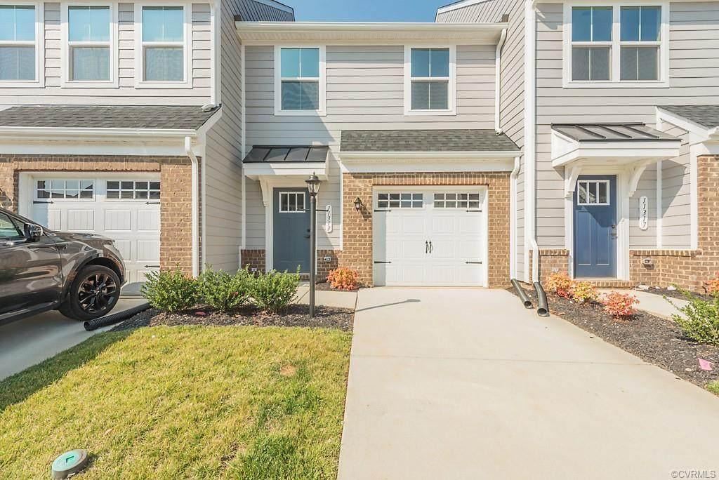 11313 Winding Brook Terrace - Photo 1