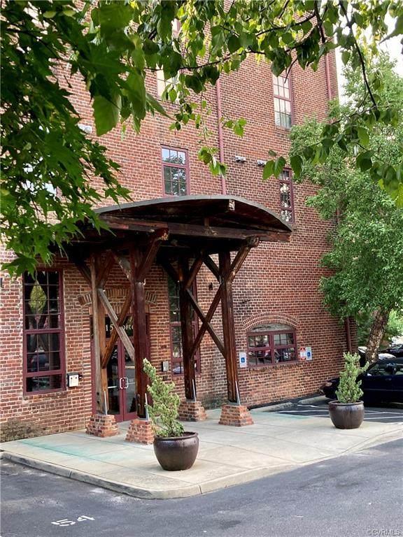 815 Porter Street - Photo 1