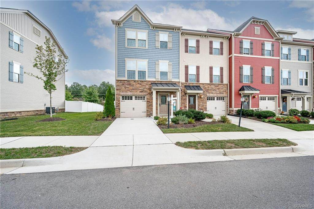4111 New Hermitage Drive - Photo 1