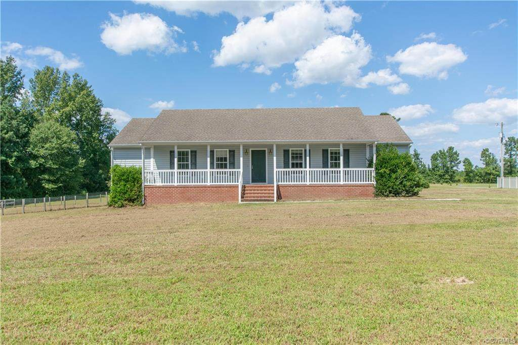 22441 Cabin Point Road - Photo 1