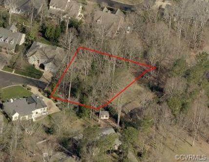 Lot 33 Leven Links, Williamsburg, VA 23188 (#2128346) :: Abbitt Realty Co.