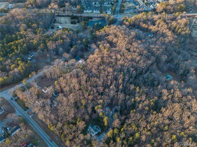 7430 Dortonway Drive, Chesterfield, VA 23832 (MLS #2128868) :: Village Concepts Realty Group