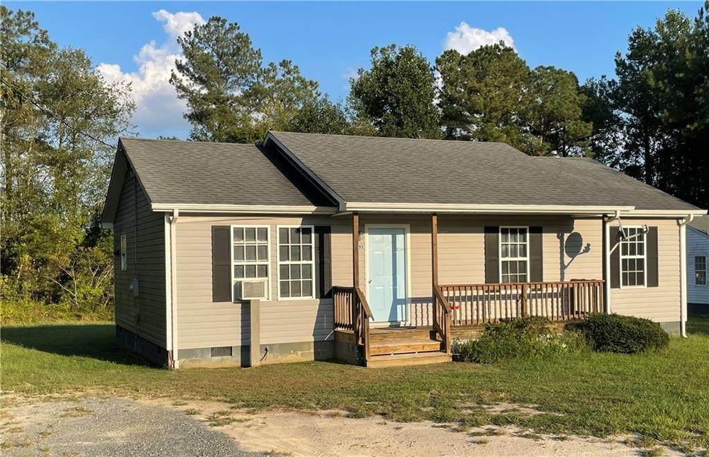 4491 Slagles Lake Road - Photo 1