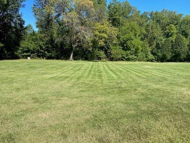17544 Carrington Glen Lane, Rockville, VA 23146 (MLS #2130265) :: Village Concepts Realty Group