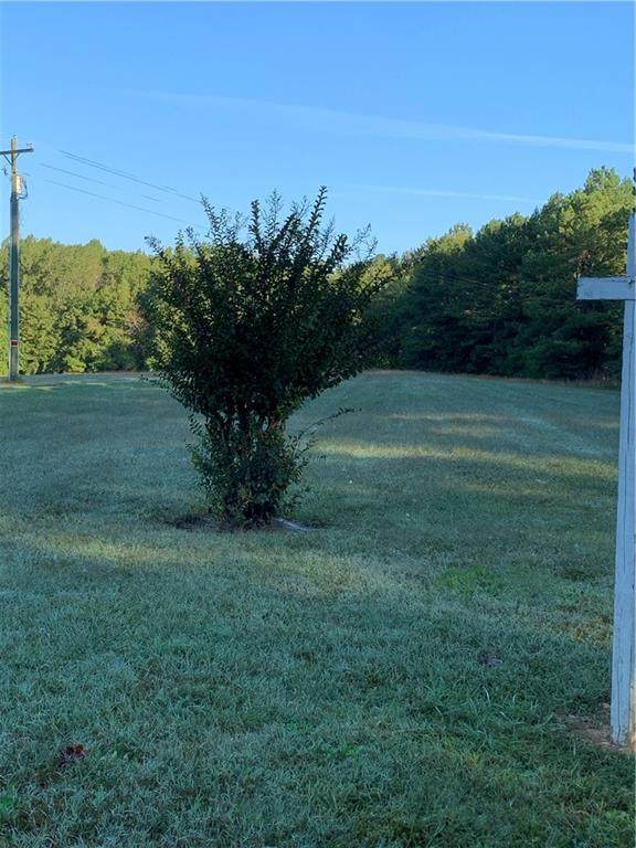 13218 Winston Road, Ashland, VA 23005 (MLS #2130335) :: Village Concepts Realty Group