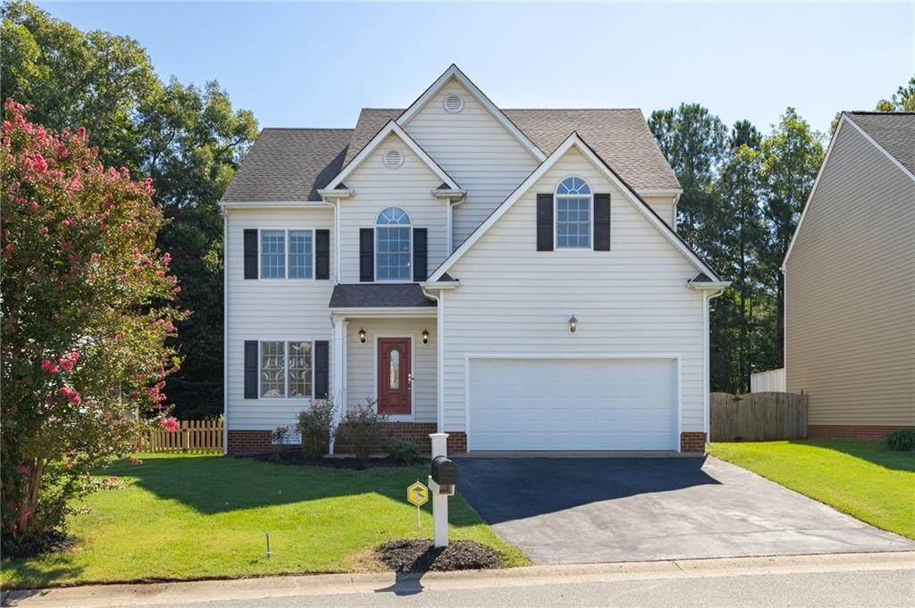 3421 Andover Hills Place - Photo 1
