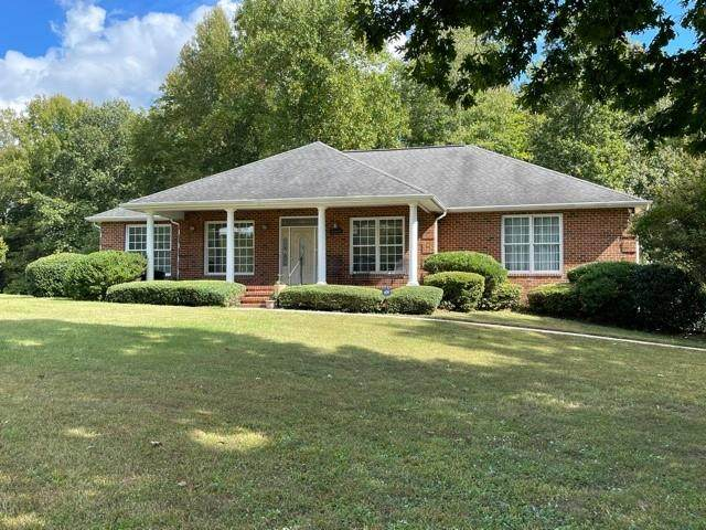 4664 Bell Road - Photo 1