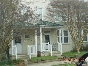 605 Adams Street - Photo 1