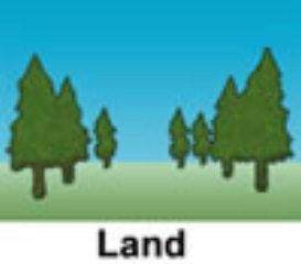 00 Long Pt Road, Heathsville, VA 22520 (MLS #2130878) :: Village Concepts Realty Group