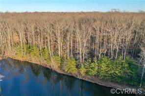 2067 Alldever Drive, Maidens, VA 23102 (MLS #2130938) :: Village Concepts Realty Group