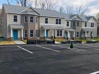 87 Popular Court, Farmville, VA 23901 (MLS #2131177) :: Village Concepts Realty Group