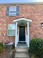 3510 E Richmond Road U6, Richmond, VA 23223 (MLS #2131252) :: EXIT First Realty