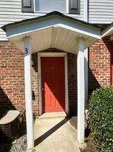 3518 E Richmond Road U3, Richmond, VA 23223 (MLS #2131255) :: EXIT First Realty