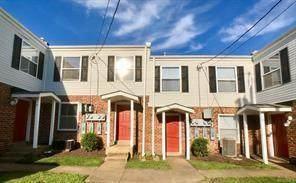 3530 E Richmond Road U15, Richmond, VA 23223 (MLS #2131263) :: EXIT First Realty