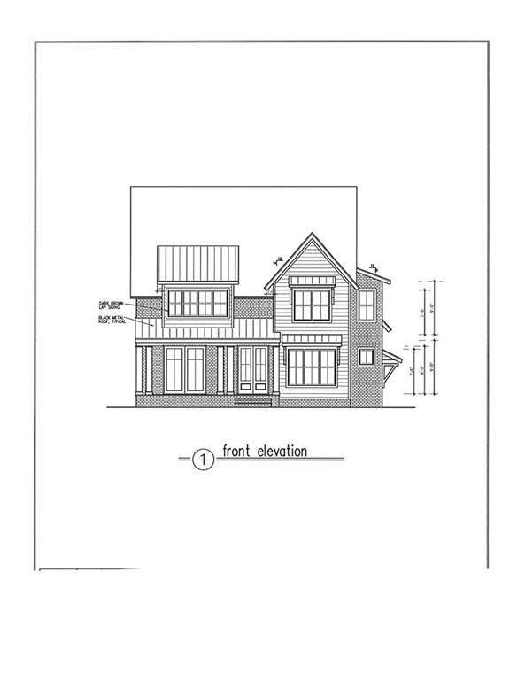 0000 Harvest Mill Place, Glen Allen, VA 23059 (MLS #2131659) :: Village Concepts Realty Group