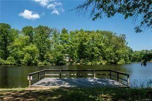 26659 Slash Pine Circle, Ruther Glen, VA 22546 (MLS #2131793) :: Village Concepts Realty Group
