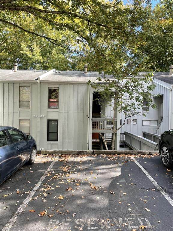 10234 Iron Mill Road, Chesterfield, VA 23235 (MLS #2132790) :: The Redux Group