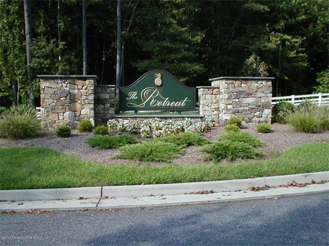 1673 Centennial Drive, Toano, VA 23168 (#30045013) :: Resh Realty Group
