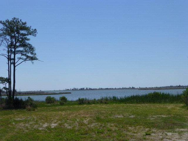 0 Piney Point Road - Photo 1