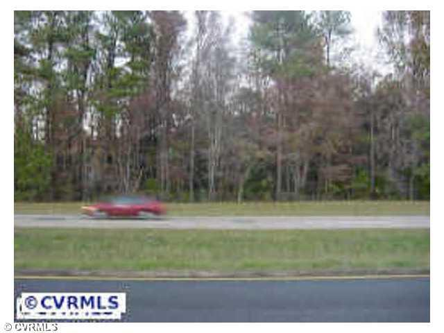 5305 Colleen Road, Richmond, VA 23150 (#1122507) :: Abbitt Realty Co.
