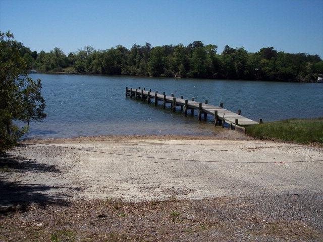 0 Creekshore Drive, Deltaville, VA 23043 (#117674) :: Resh Realty Group