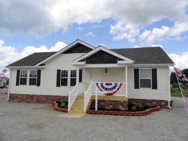 8096 Deodar Lane, Gloucester, VA 23149 (MLS #119073) :: Small & Associates