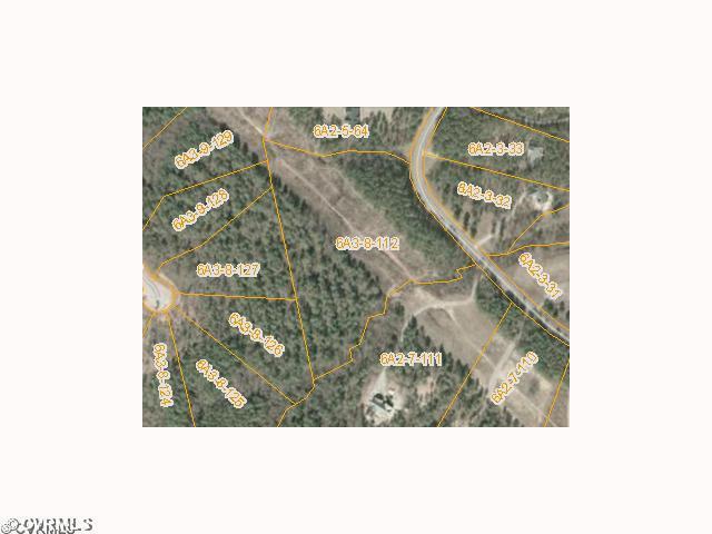 112 Waterford Drive, Sutherland, VA 23885 (#1220878) :: Abbitt Realty Co.