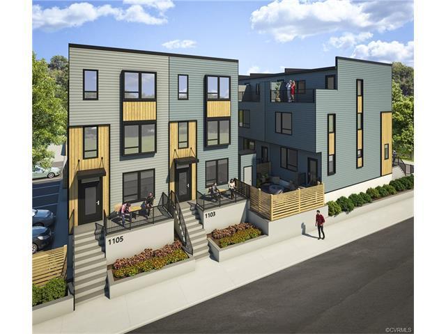 3420 Cutshaw Avenue, Richmond, VA 23221 (MLS #1709882) :: Small & Associates