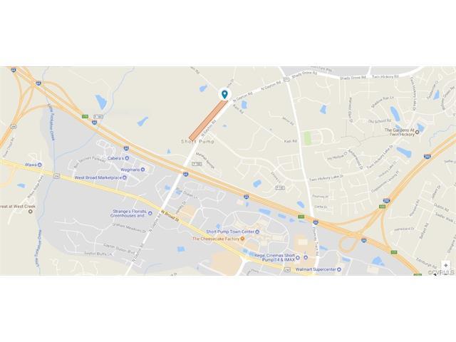 12351 Kain Road, Richmond, VA 23059 (MLS #1729322) :: The Ryan Sanford Team