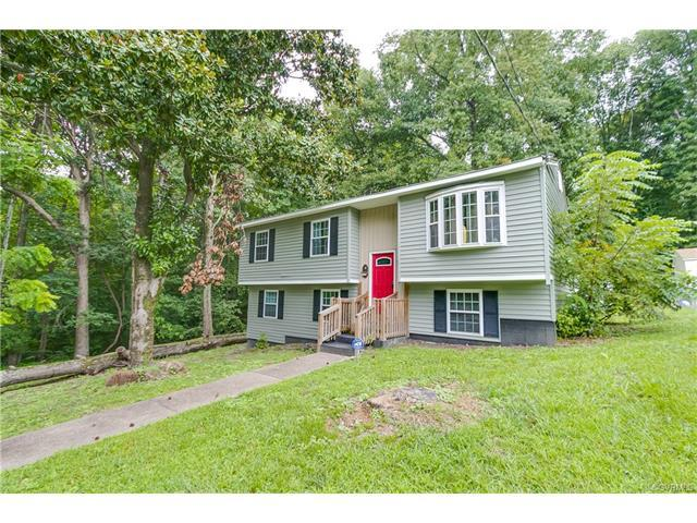 3305 Garland Avenue, Hopewell, VA 23860 (MLS #1731193) :: The Ryan Sanford Team