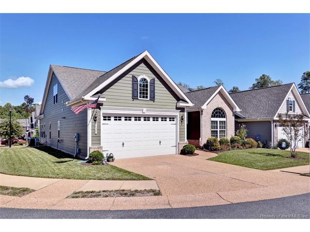 3635 S Square, Williamsburg, VA 23188 (#1733065) :: Abbitt Realty Co.