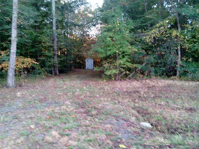 37 Lots Highgate Drive, Hartfield, VA 23071 (#1737417) :: Abbitt Realty Co.