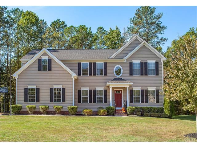 5225 Beachmere Terrace, Chester, VA 23831 (#1737470) :: Resh Realty Group