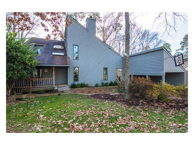 4309 Northwich Court, Midlothian, VA 23112 (MLS #1741410) :: Chantel Ray Real Estate