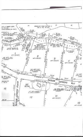 11330 Taylor Landing Way, Chesterfield, VA 23838 (#1742890) :: Abbitt Realty Co.