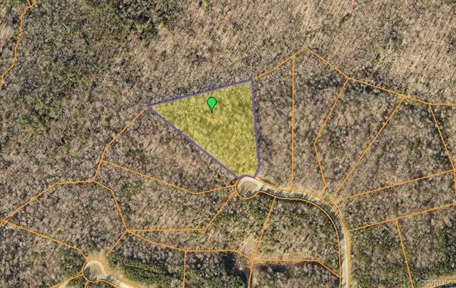 4724 Eskerhills, Williamsburg, VA 23188 (#1800437) :: Abbitt Realty Co.