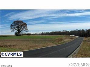 3177 Appomattox Trace, Powhatan, VA 23139 (#1801329) :: Resh Realty Group