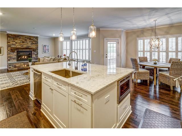 11952 Westcott Landing Court, Glen Allen, VA 23059 (MLS #1802747) :: Chantel Ray Real Estate