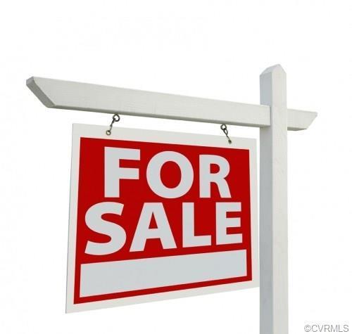 15902 S Hill Street, South Chesterfield, VA 23834 (#1804569) :: Abbitt Realty Co.